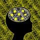 Épilepsie : 800 000 oubliés en danger ?