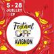 Festival Off d'Avignon : favoriser l'accès pour tous