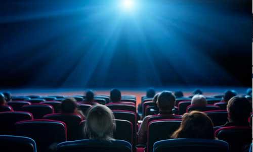 100 grands classiques du cinéma sous-titrés et audiodécrits