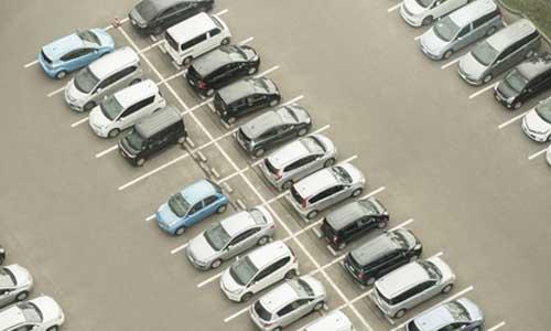 18 mai 2015 : jour J pour le stationnement gratuit
