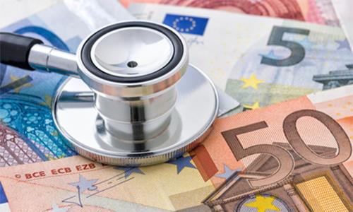 + 183 euros pour les oubliés du Ségur à l'hôpital public
