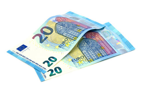 1er novembre : l'AAH passe de 860 à 900 euros