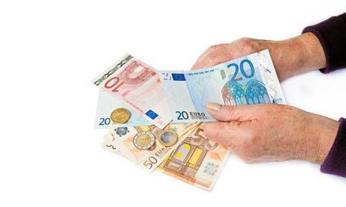 4 millions d'euros de plus pour les MDPH en 2015