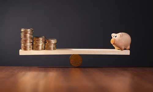 AAH : 2 revalorisations mais pas de bonus inflation