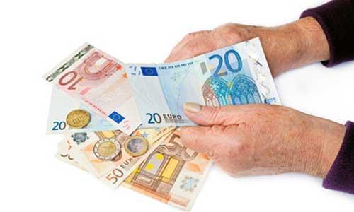 AAH : 807,65 euros au 1er septembre 2015, 7 de plus