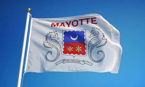 AAH à Mayotte : son attribution étendue le 1er octobre 2021