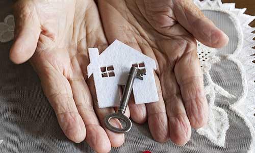 AAH et aide au logement : une erreur de la CAF inquiète