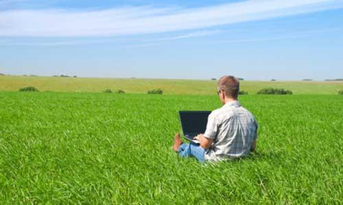 AAH et prime d'activité branche agricole : c'est ouvert !