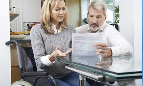 AAH : la pension de retraite automatique dès le 1er juillet