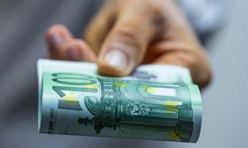 AAH : le nombre de bénéficiaires a doublé depuis 1990