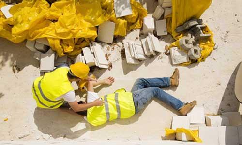 """Accidentés du travail : leur branche """"retraite"""" à la diète"""