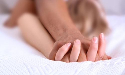 Accompagnement sexuel : prémices d'une sulfureuse bataille