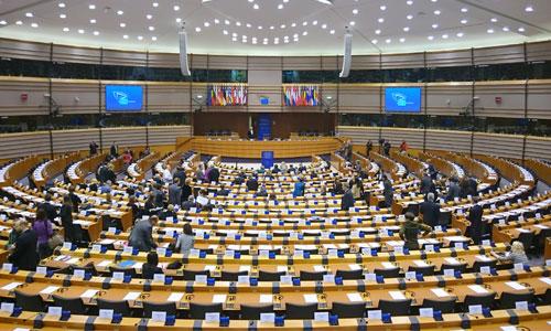 Acte européen de l'accessibilité : c'est voté mais...
