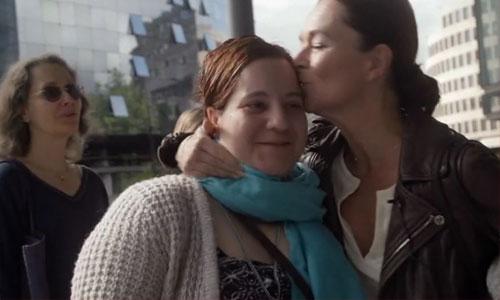 Affaire Rachel: justice complice de préjugés sur l'autisme ?