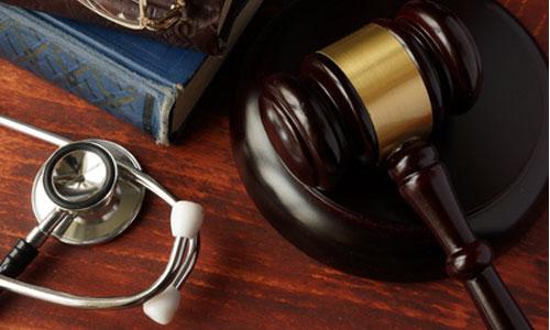 Affaire Vincent Lambert : l'arrêt des soins validé