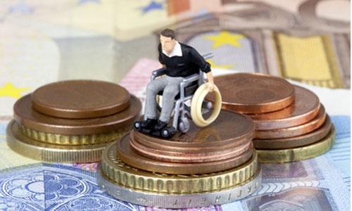 Agefiph : un budget 2019 en hausse de 4 %