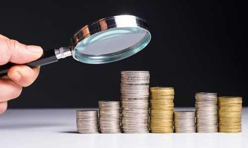 Agefiph : un budget 2021 pour accompagner la relance