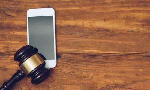 Agir handicap: une aide juridique gratuite en temps de crise