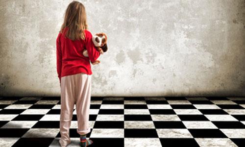 Aide sociale à l'enfance : des soins psychiques précoces ?