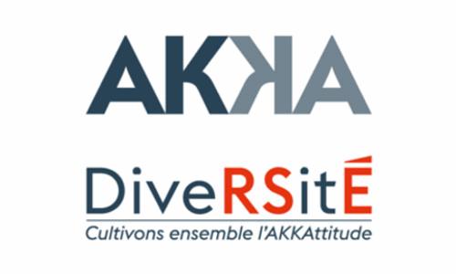 AKKA : présentation du groupe et de sa politique Diversité