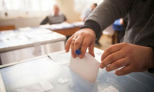 Allemagne : les personnes dépendantes pourront voter