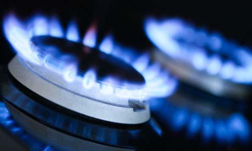Allocataires de l'AAH : droit au tarif social de l'énergie !