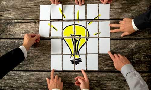 Améliorer l'accès aux soins : idées innovantes recherchées!