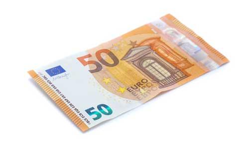 ASI : au 1er avril 2021, elle passe de 750 à 800 euros