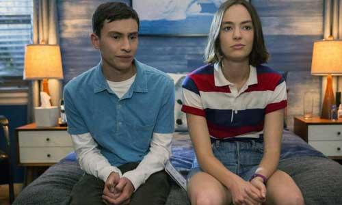 Atypical, saison 4 : l'autisme plein écran le 9 juillet 2021