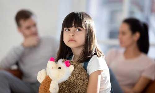 Autisme: à Debré, prendre soin des enfants...et des parents