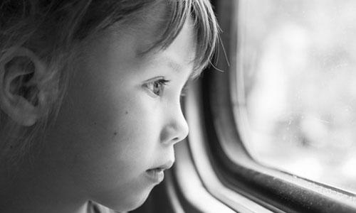Autisme : les femmes disent stop au diagnostic tardif !