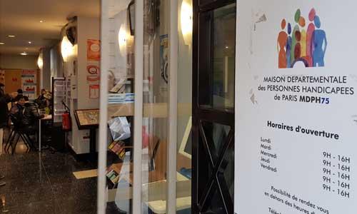 Autisme: MDPH mobilisées pour un meilleur accompagnement?