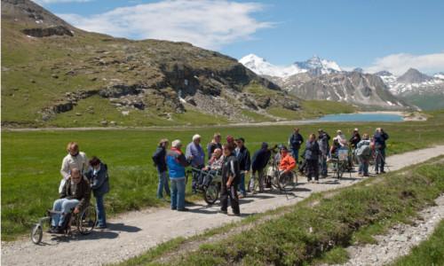 Auvergne-Rhône-Alpes : un territoire de montagne accessible