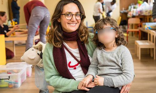 AVC infantile : une thérapie intensive révolutionnaire ?