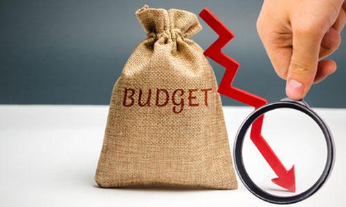 Baisse des dépenses publiques: rogner l'aide aux personnes ?