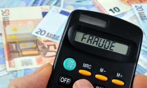 Bénéficiaires de la CAF : les fraudes explosent !