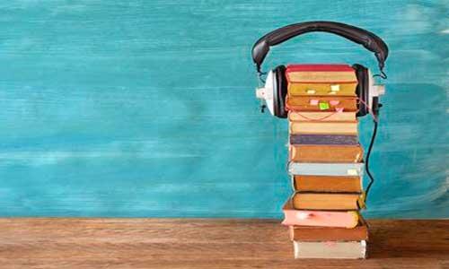Bientôt 100 % de livres numériques nativement accessibles?