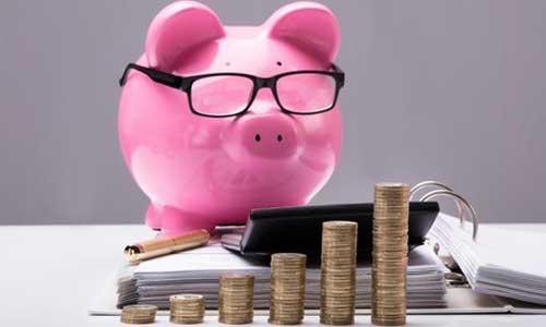 Budget de la Sécu pour 2021: la facture du Covid!
