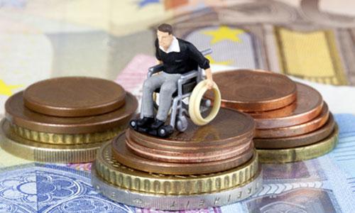 Budget Sécu 2020 : des fauteuils roulants à prix limités?
