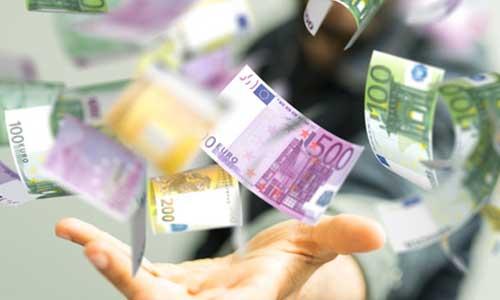 Budget Sécu, 590 M de plus pour le handicap et le grand âge
