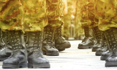 Cameroun : tués par l'armée parce qu'ils sont handicapés