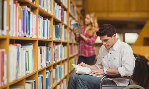 Des pistes concrètes pour une université plus inclusive?