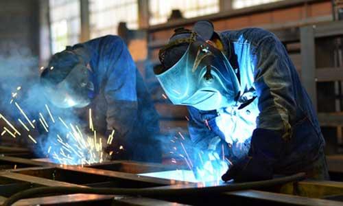 Clash sur la pénibilité au travail : le patronat se rebiffe