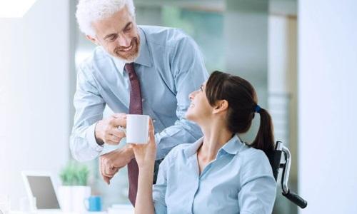 Concilier maladie évolutive et emploi : c'est compatible !