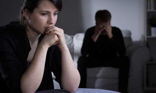 Confinement et psychiatrie : ces aidants qui perdent pied...
