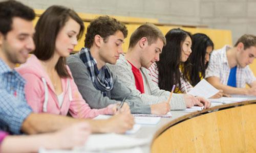 Covid-19 : 40 000 étudiants en travail social mobilisés?