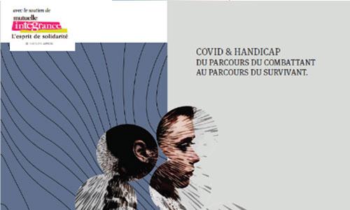 Illustration article