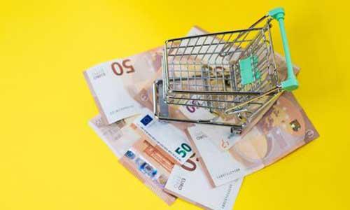 Covid : sans carte bancaire, quid des majeurs sous tutelle?