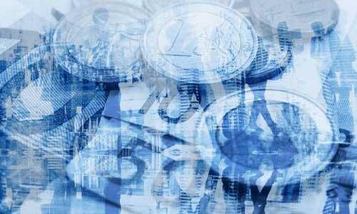 Crédit impôt aide domicile : 60 % versés le 15 janvier 2021