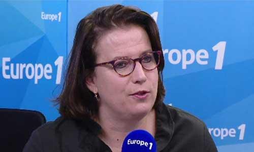 Défenseure des droits: Claire Hédon remplace Jacques Toubon?